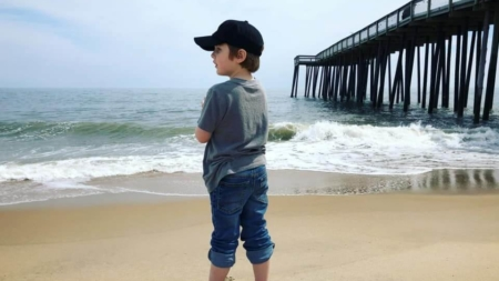 Things To Do In Ocean City This Weekend