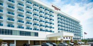 Residence Inn by Marriott Ocean City are Hiring!