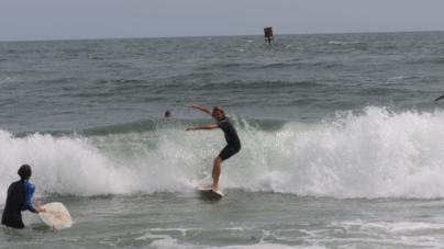 Best Surf Shops In Ocean City