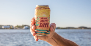 Crooked Hammock Hosts Shore Craft Beer Cruise on OC Bay Hopper
