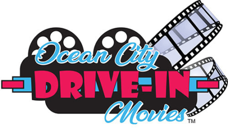 Free Drive-In Movie Series at Ocean City Convention Center Will Feature OC Film Challenge on September 1