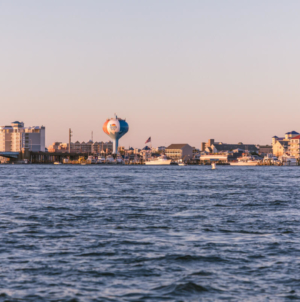 10 Must-Do Activities in Ocean City, Maryland