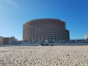 The Grand Hotel & Spa, Ocean City