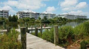 Home2 Suites by Hilton Ocean City