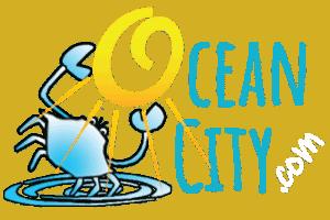 OceanCity.com, Ocean City, MD