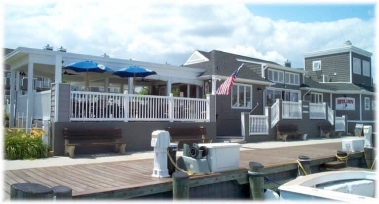 3876 reel inn ocean city md 768x414