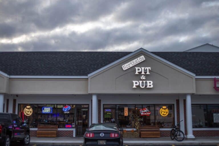 4015 piy pub northisde 768x512