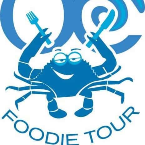4033 oc foodie tours
