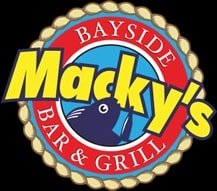 2305 mackys5