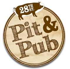 28th pit and pub